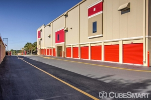 CubeSmart Self Storage - Orlando - 1015 N Apopka Vineland Rd - Photo 20