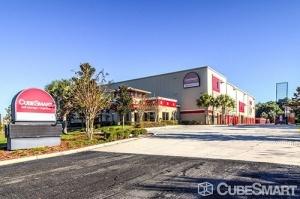 CubeSmart Self Storage - Orlando - 1015 N Apopka Vineland Rd - Photo 2