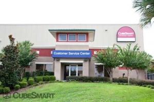 CubeSmart Self Storage - Orlando - 1015 N Apopka Vineland Rd - Photo 5