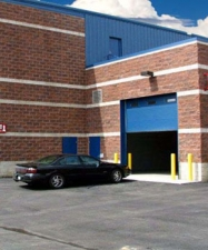 Storage Pros - Wixom - photo