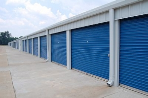 All Star Storage - Alexandria Self Storage - Photo 5