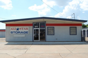All Star Storage - Alexandria Self Storage - Photo 1