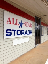 All Star Storage - Alexandria Self Storage - Photo 7