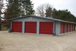 Dells Storage - Photo 2