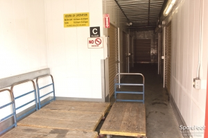 InStorage - RPV - Photo 5