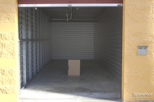 InStorage - RPV - Photo 8