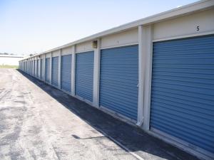 Union Storage - Photo 2