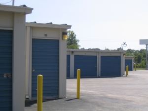 Union Storage - Photo 5