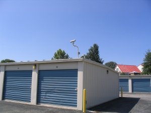 Union Storage - Photo 7