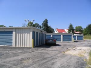 Union Storage - Photo 8