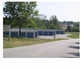 Union Storage - Photo 9