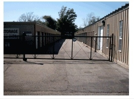 Convenient Self Storage - Gulfport - photo