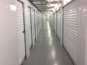 Image of Life Storage - Charlotte - Wallace Lane Facility on 7209 Wallace Ln  in Charlotte, NC - View 3