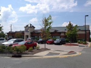 Life Storage - Cary - Davis Grove Circle