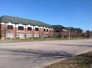 Life Storage - Cary - Davis Grove Circle