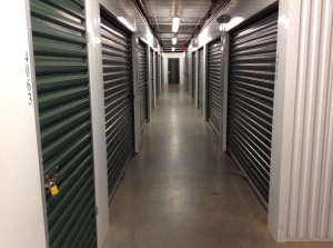 Life Storage - Cary - Dillard Drive