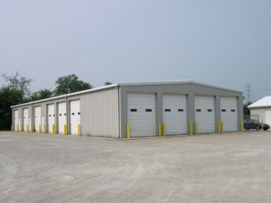 Community Storage -Kilgore