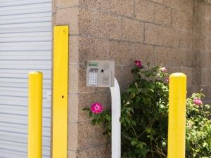 Airport Mini Storage - Riverside - 7044 Arlington Avenue - Photo 6