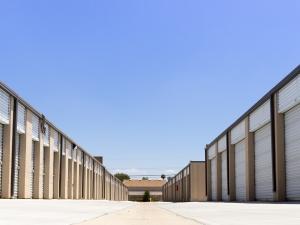 Airport Mini Storage - Riverside - 7044 Arlington Avenue - Photo 9