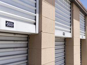 Airport Mini Storage - Riverside - 7044 Arlington Avenue - Photo 10