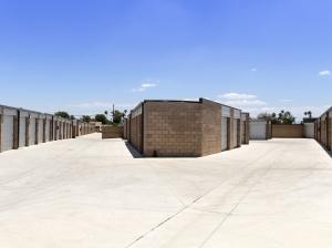 Airport Mini Storage - Riverside - 7044 Arlington Avenue - Photo 12