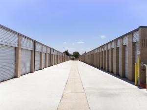 Airport Mini Storage - Riverside - 7044 Arlington Avenue - Photo 13