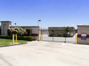 Image of Airport Mini Storage - Riverside - 7044 Arlington Avenue Facility on 7044 Arlington Avenue  in Riverside, CA - View 2