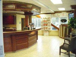 Safeland Storage - Photo 3