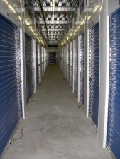 Safeland Storage - Photo 5