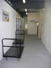 Safeland Storage - Photo 6