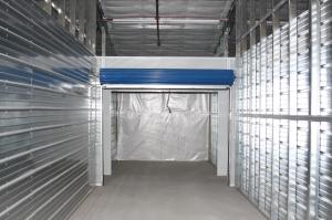 Safeland Storage - Photo 9
