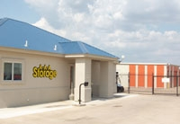 AAA Storage N Main & Postal Center