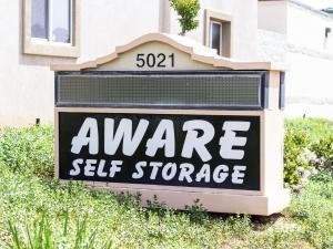 Aware Self Storage - Photo 6