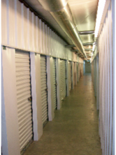 Bossier Self Storage - photo