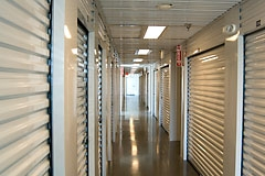 Stor Self Storage - Circle C - Photo 3