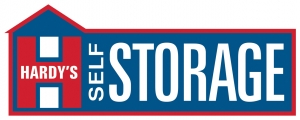 Hardy's Self Storage - Perryville / North East