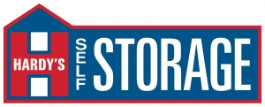 Hardy's Self Storage - Selbyville / Ocean City