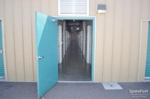 Dollar Self Storage - Phoenix - Photo 15