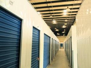 Sun Valley Climate-Controlled Self Storage + Auto & R.V. Spaces - Photo 3