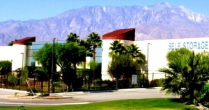 Sun Valley Climate-Controlled Self Storage + Auto & R.V. Spaces - Photo 8
