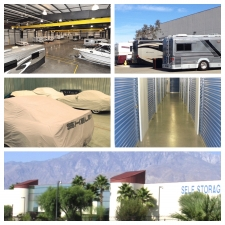 Sun Valley Climate-Controlled Self Storage + Auto & R.V. Spaces - Photo 9