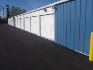 Abc Mini Storage West Spokane Low Rates Available Now