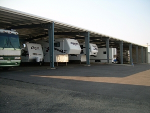 Picture of ABC Mini Storage - West