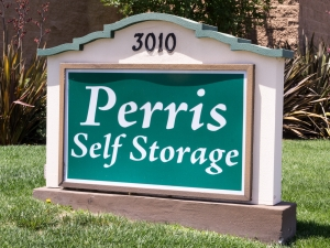 Perris Mini Storage - Photo 15