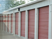Picture of Neighborhood Mini Storage Moss Bluff