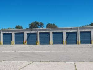 Picture of Devon Self Storage - Lansing