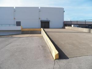 Image of Devon Self Storage - Nashville Facility on 1210 Gallatin Road S  in Madison, TN - View 3