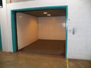 Image of Devon Self Storage - Nashville Facility on 1210 Gallatin Road S  in Madison, TN - View 4