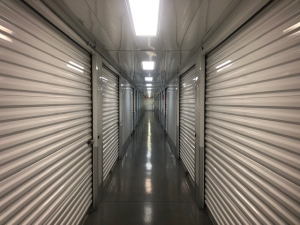 Security Self Storage - Parking, Standard and Climate Controlled Units - Photo 7