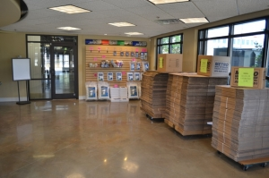 Metro Mini Storage - Downtown Birmingham - Photo 8